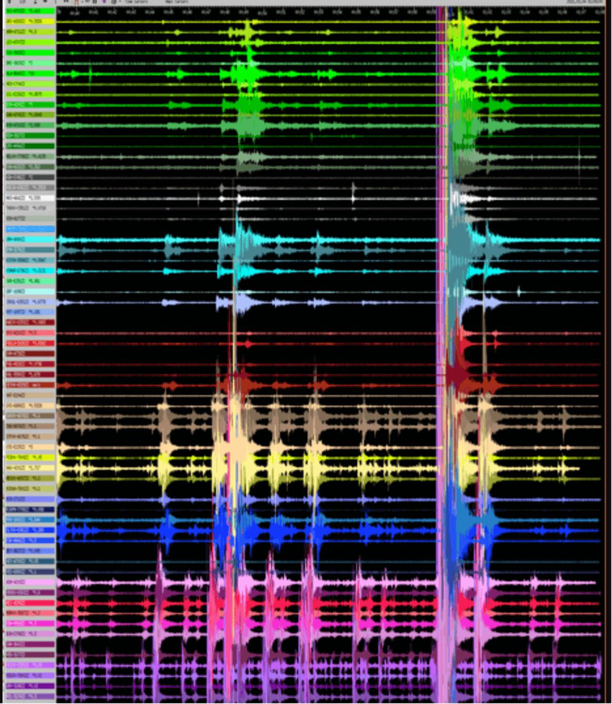 iceland-earthquake-swarm-volcanic-eruption-2021-reykjanes-seismograph