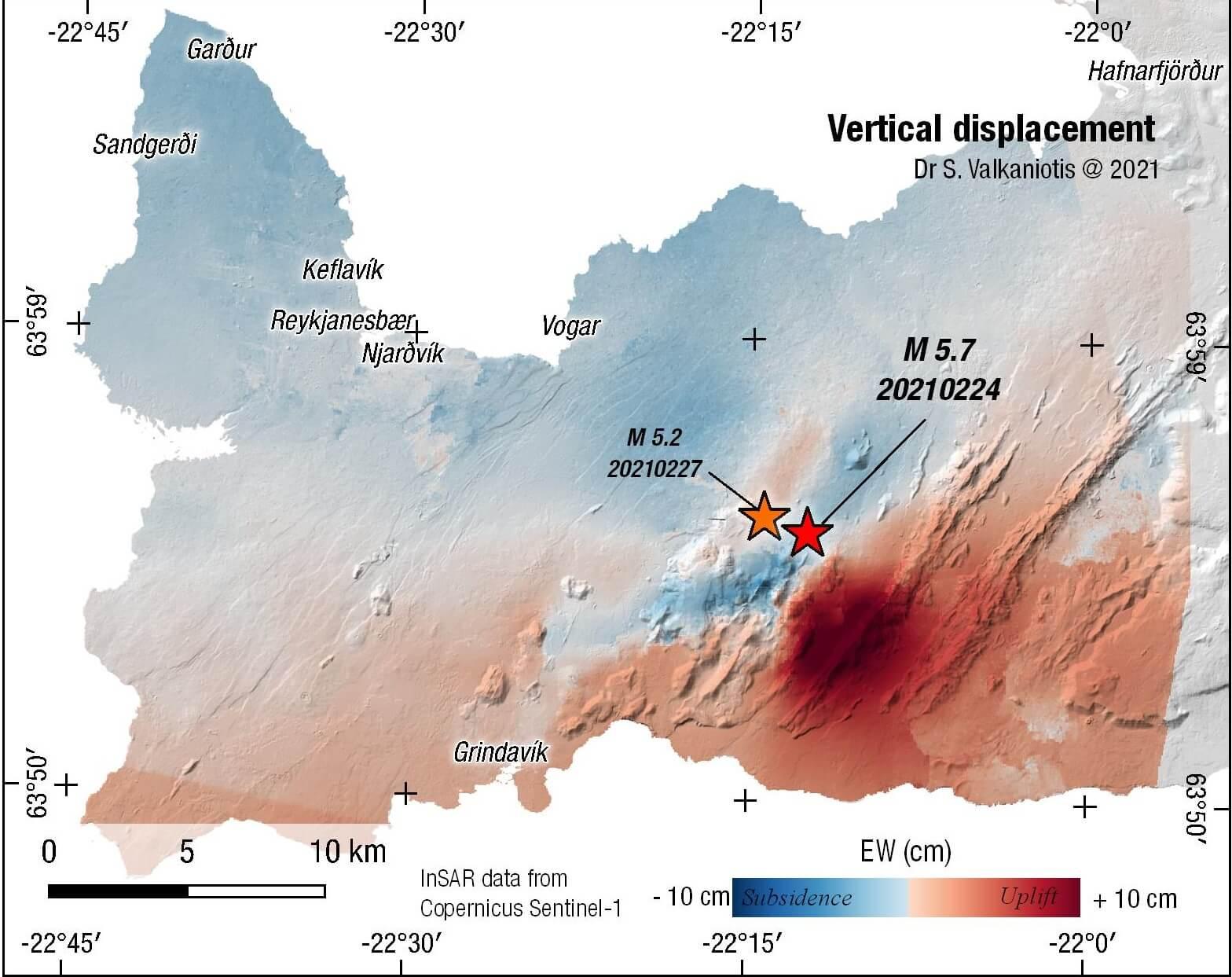 iceland-earthquake-swarm-volcanic-eruption-2021-vertical-ground-uplif