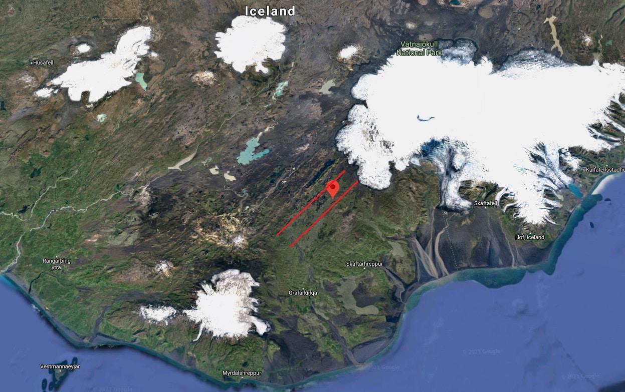 iceland-laki-volcano-eruption-map