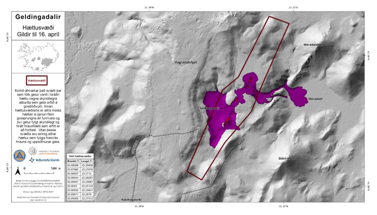 iceland-volcanic-eruption-2021-lava-size-map