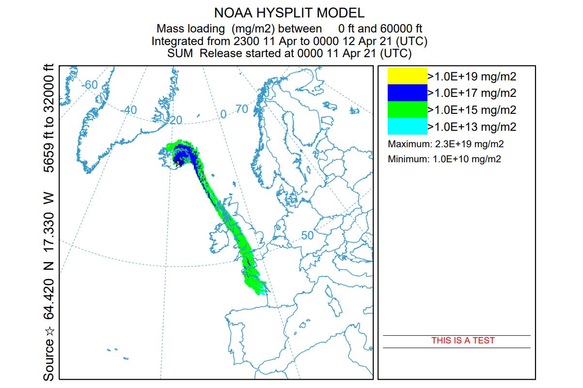 iceland-volcano-eruption-forecast-ash-cloud-europe
