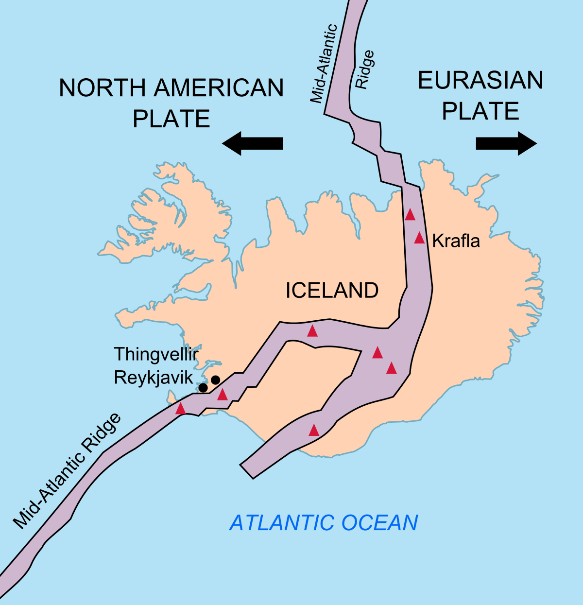 iceland-volcano-location-and-tectonic-plates-map