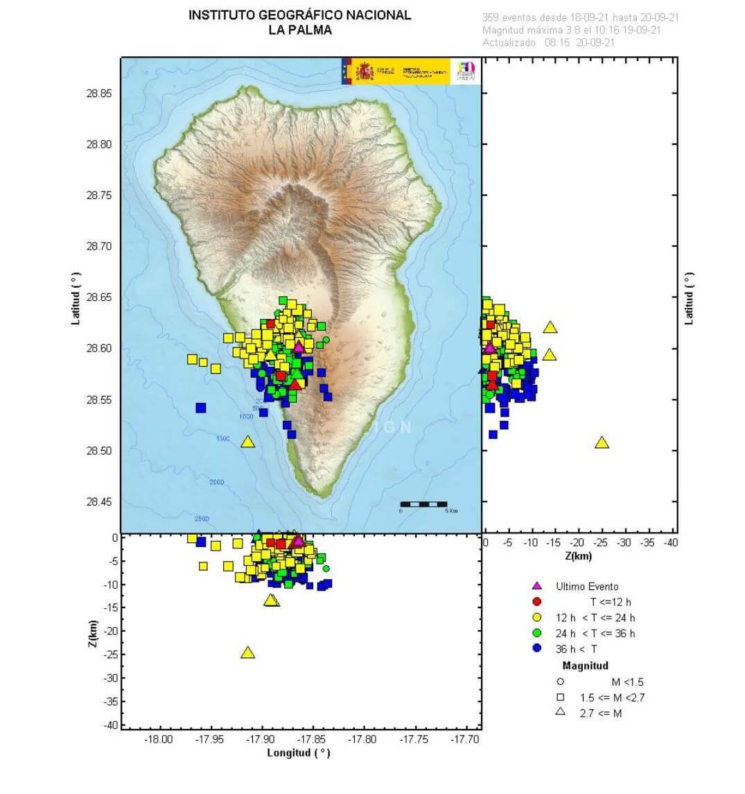 la-palma-cumbre-vieja-volcano-canary-islands-eruption-2021-earthquakes-analysis