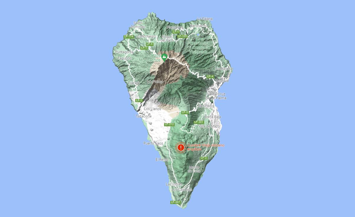 la-palma-cumbre-vieja-volcano-canary-islands-eruption-2021-map