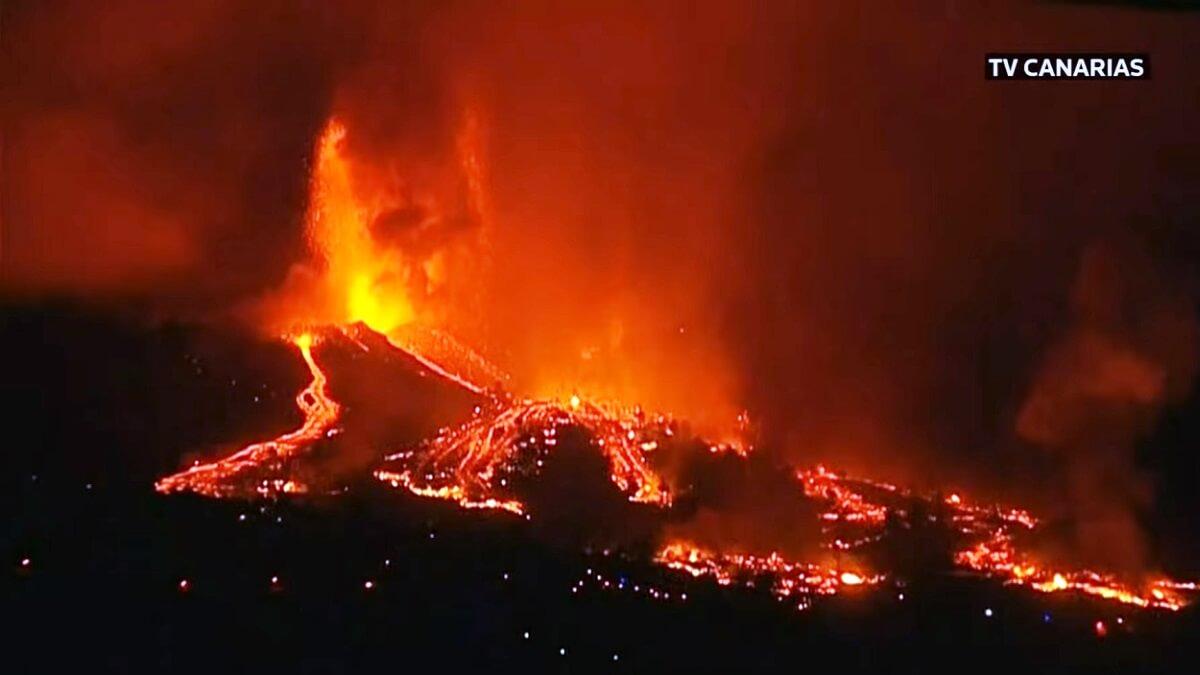 la-palma-cumbre-vieja-volcano-canary-islands-eruption-2021
