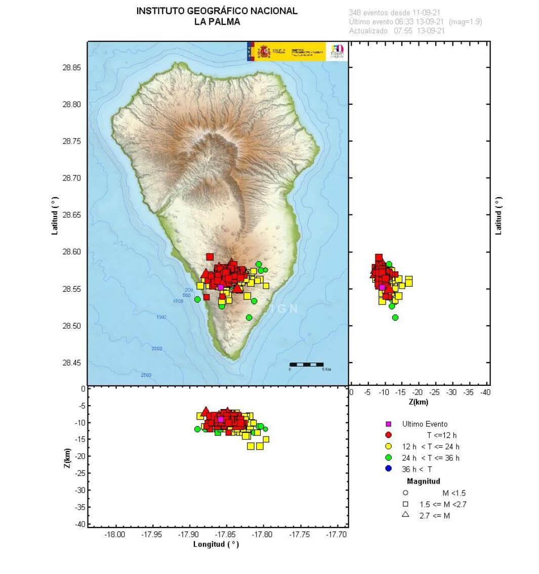 la-palma-volcano-canary-islands-eruption-2021-earthquakes-seismic-crisis