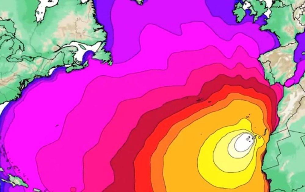 la-palma-volcano-eruption-tsunami-atlantic-united-states-europe