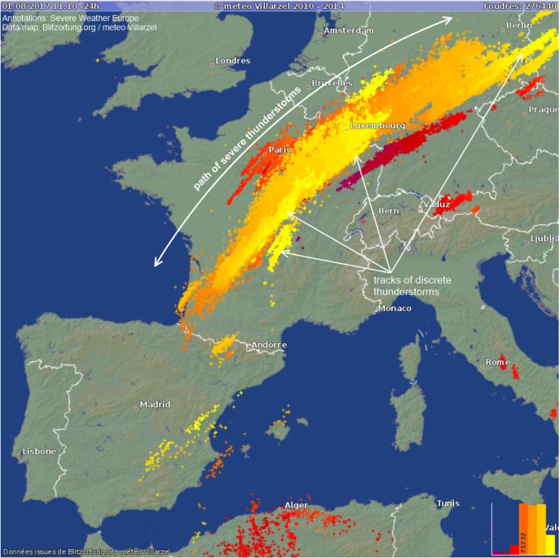 01082017_storm_tracks_lightning
