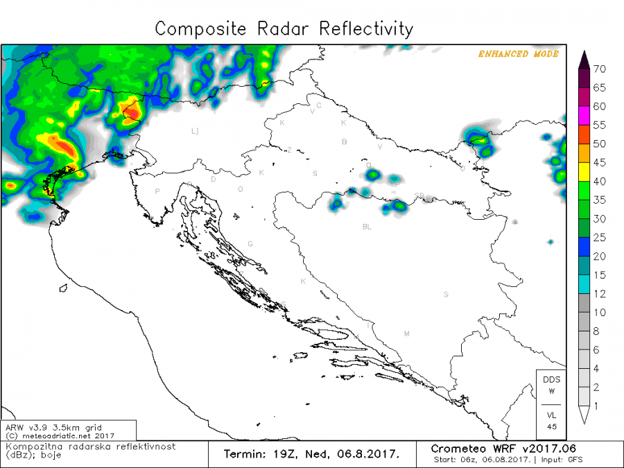 06082017_supercells_meteoadriatic_2