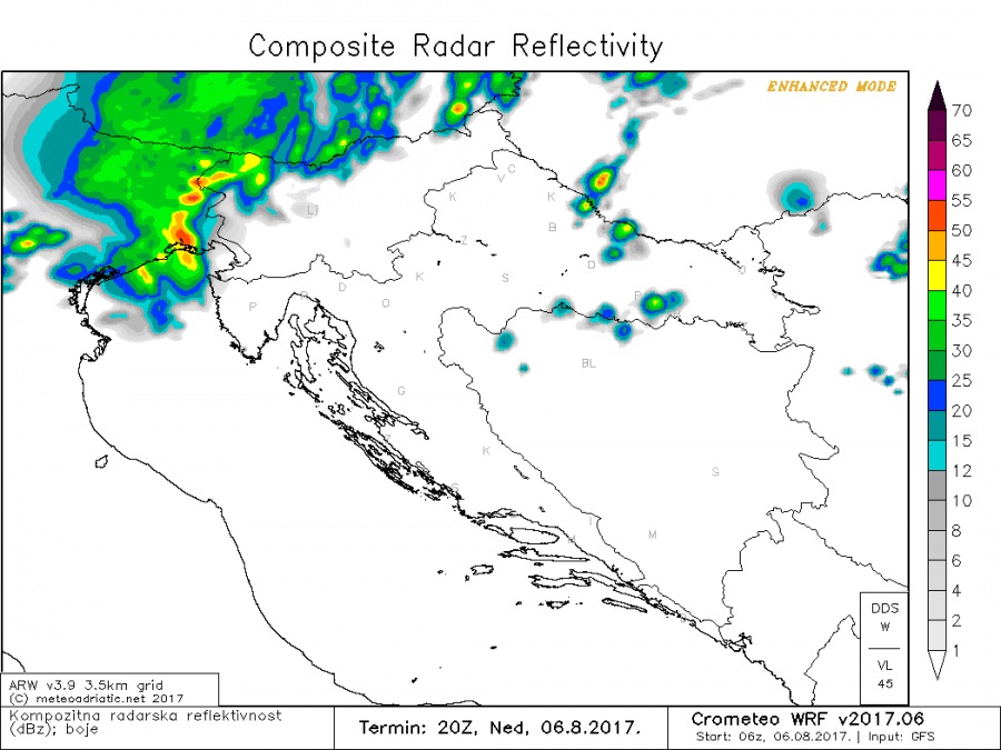 06082017_supercells_meteoadriatic_3