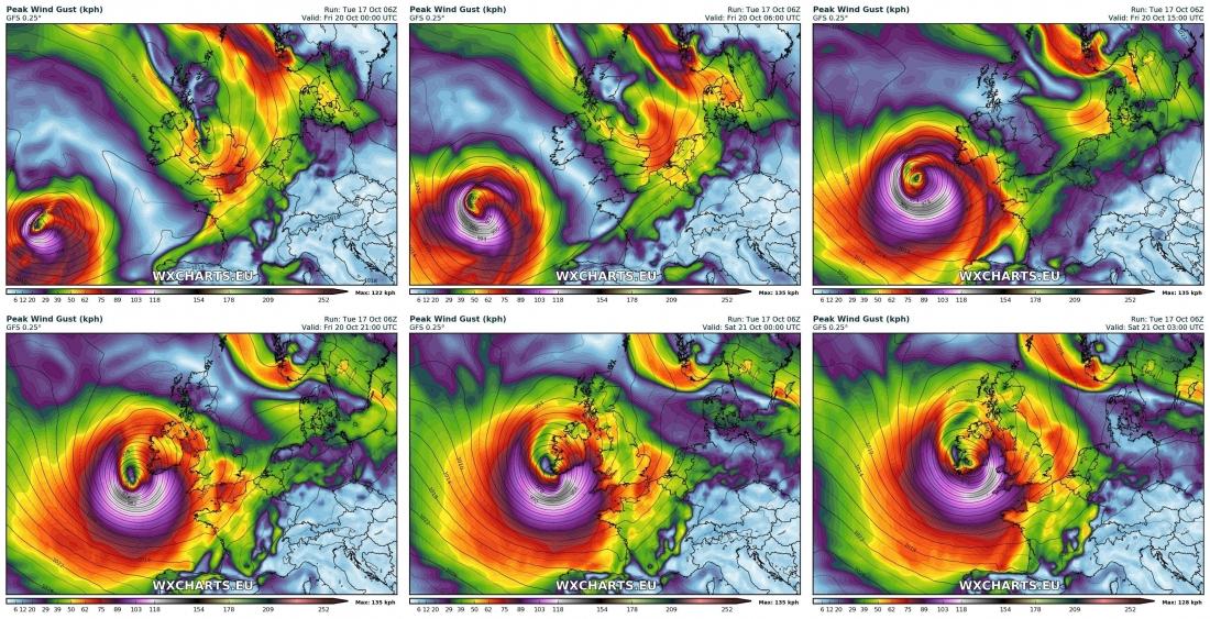 17102017_GFS_model_cyclone_1