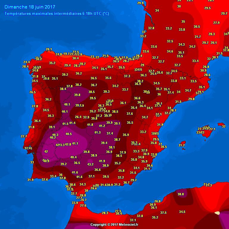 19062017_peak_temps_Iberia