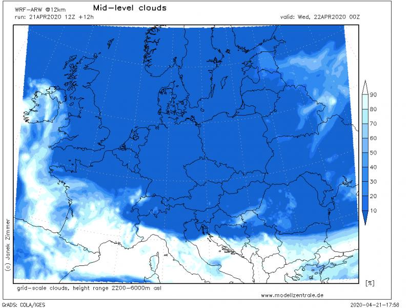 1_cloudsmid_eu-1