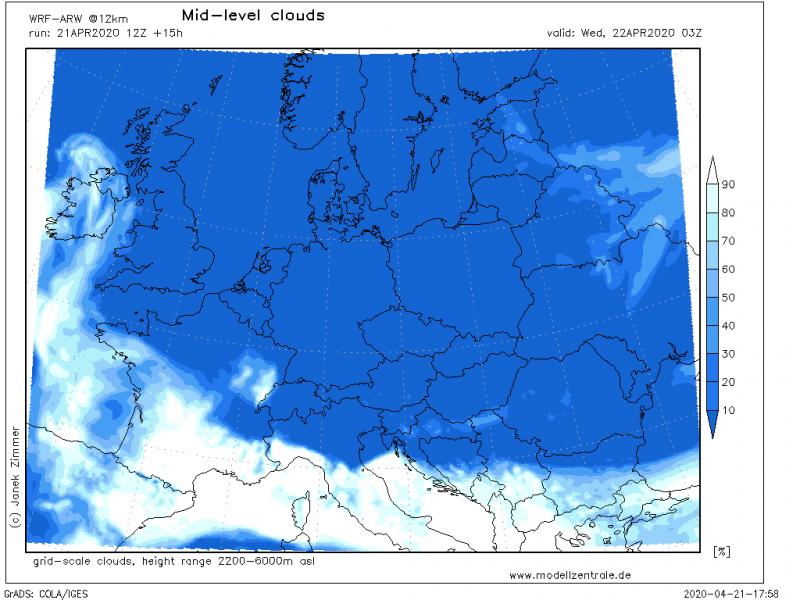 1_cloudsmid_eu-2