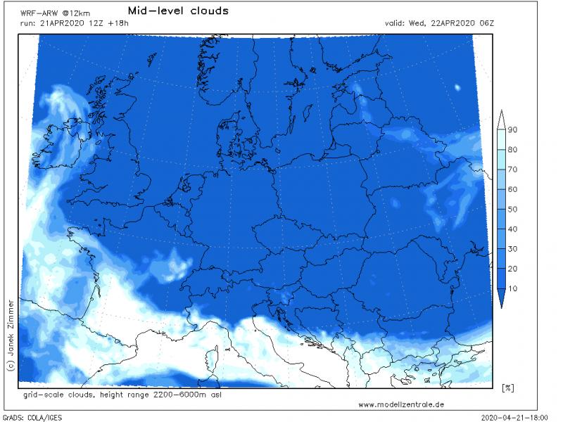 1_cloudsmid_eu-3