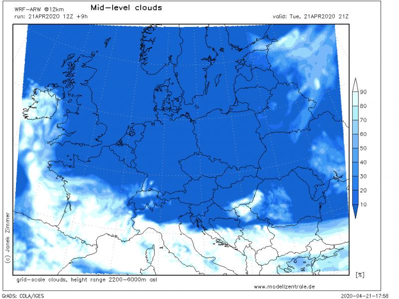 1_cloudsmid_eu