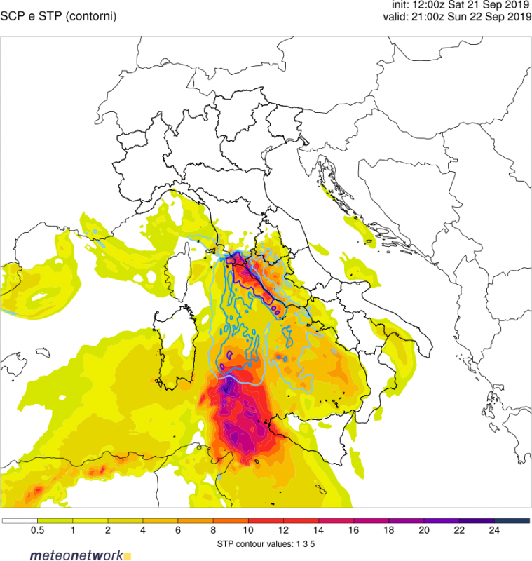 1_wrf_SCP-STP_italia.000012
