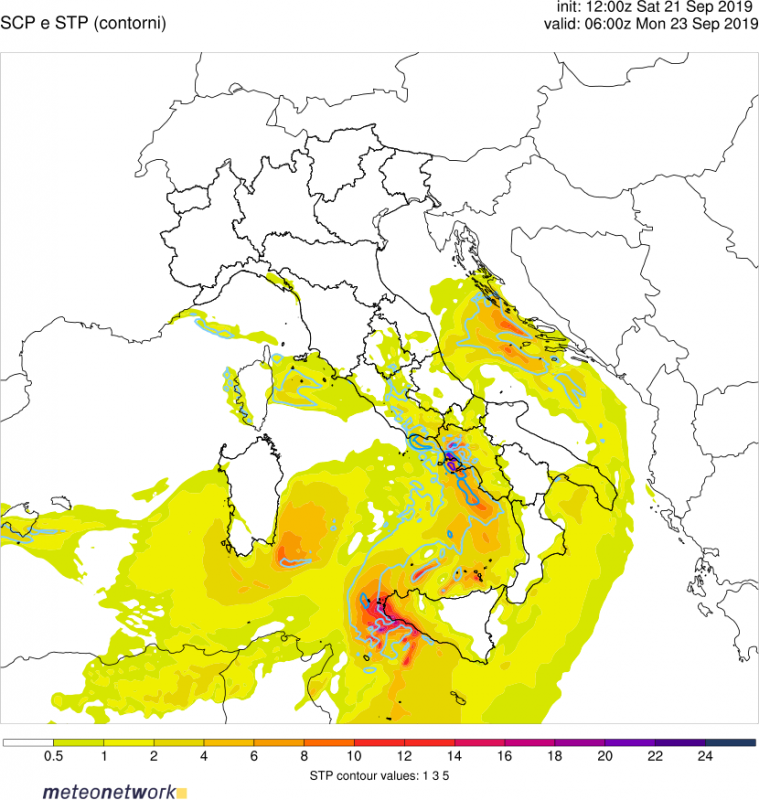 1_wrf_SCP-STP_italia.000015