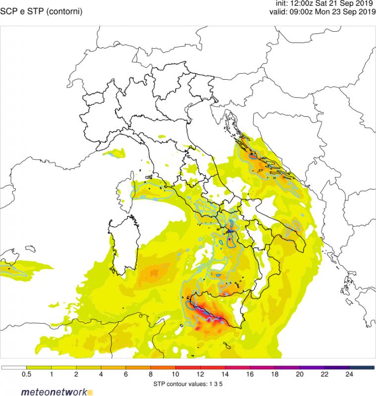 1_wrf_SCP-STP_italia.000016