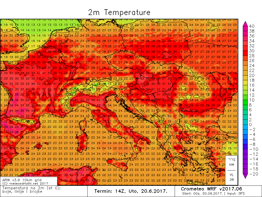 20062017_temps_S_SE_Europe