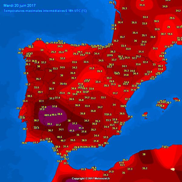 21062017_topTemp_Iberia_Jun20