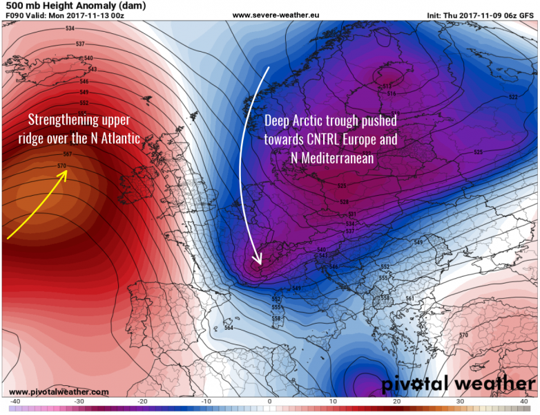 500mb_anomaly_fcst_Pivotal_SWE