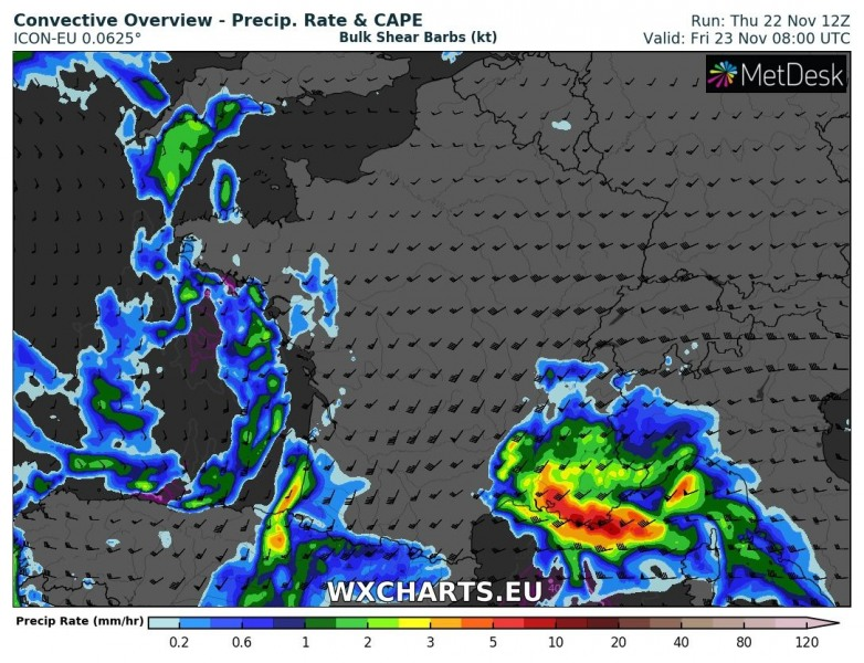 I_convective_overview_20181122_12_020