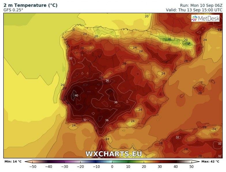 Iberia_2mtemp_081