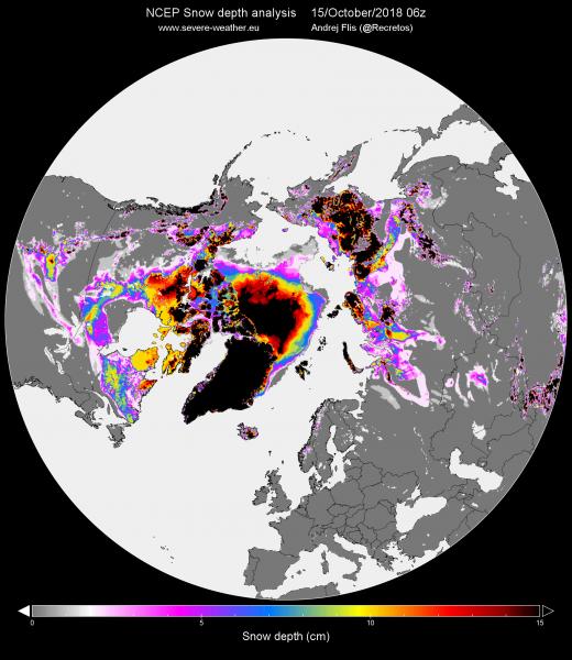 Snow_depth_surface in NIC.IMS_snow_v3_201828700_4km