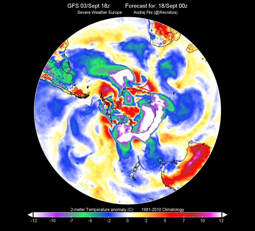 Temperature_isobaric-in-GFS_Global_0p5deg_20190903_1800