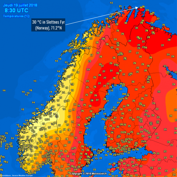 Thursday_morning_N_EU_temps