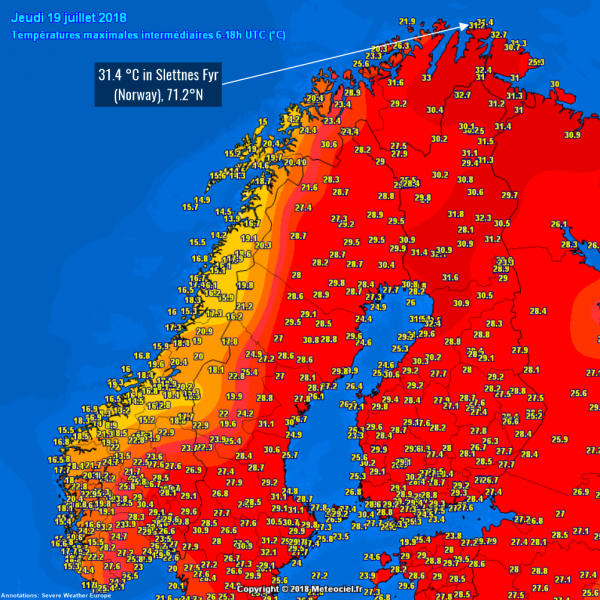 Thursday_peak_N_EU_temps