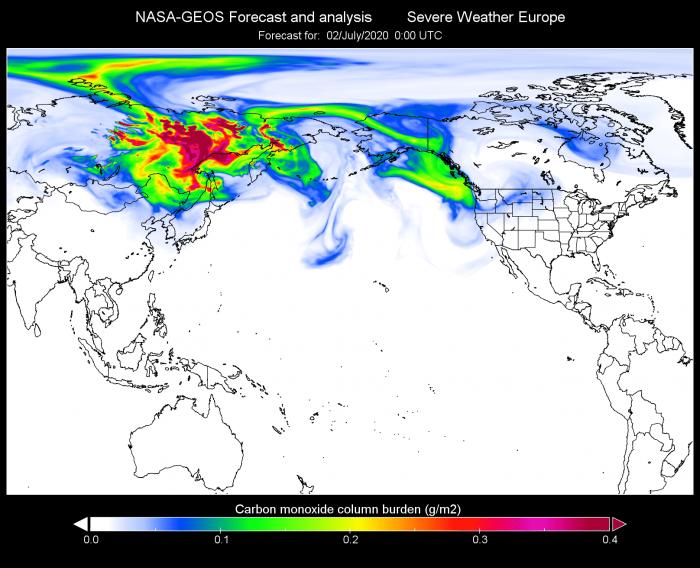 arctic-fire-smoke-transport-usa-july-2