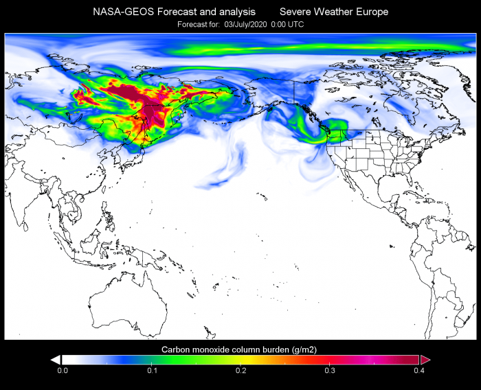 arctic-fire-smoke-transport-usa-july-3