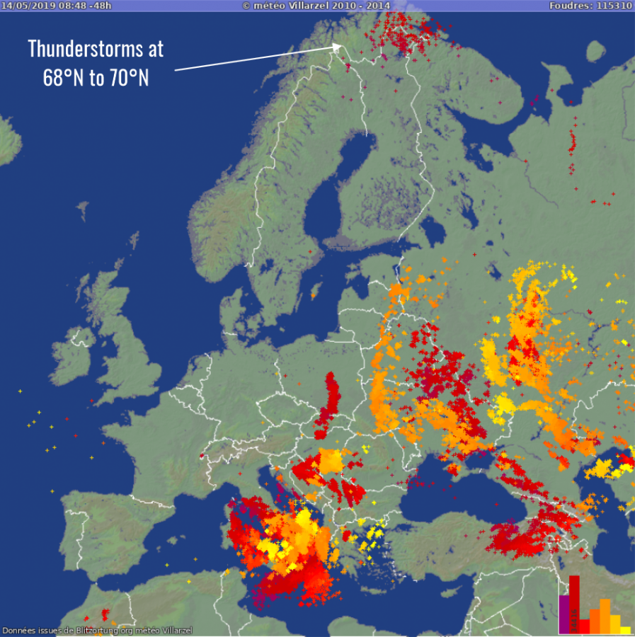 arctic-storms
