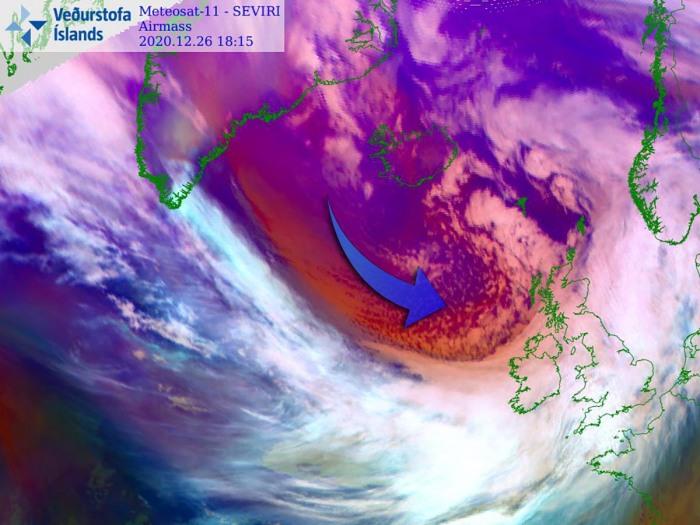 bella-winter-storm-forecast-europe-airmass-satellite