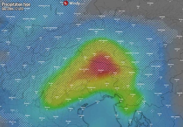 bella-winter-storm-forecast-europe-alps