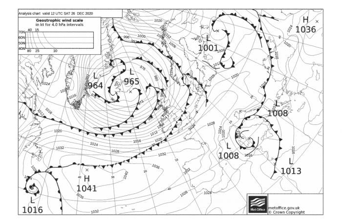 bella-winter-storm-forecast-europe-analysis