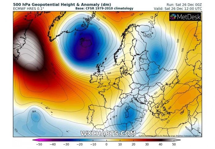 bella-winter-storm-forecast-europe-pattern-saturday