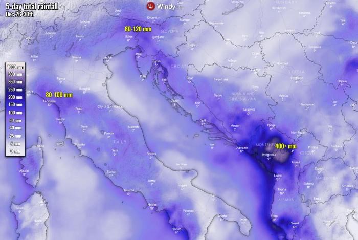 bella-winter-storm-forecast-europe-rainfall-balkans