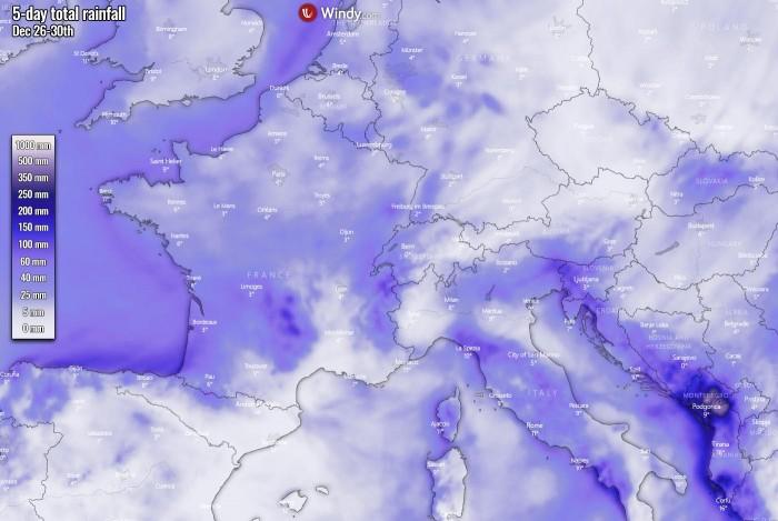 bella-winter-storm-forecast-europe-rainfall-central