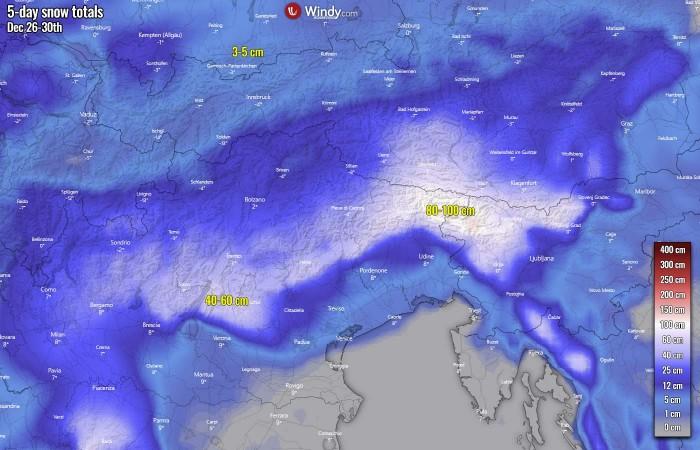 bella-winter-storm-forecast-europe-snow-alps