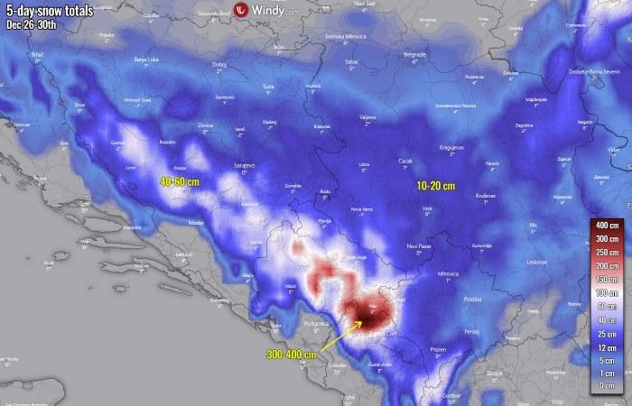 bella-winter-storm-forecast-europe-snow-montenegro