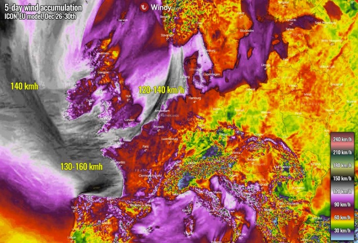 bella-winter-storm-forecast-europe-winds