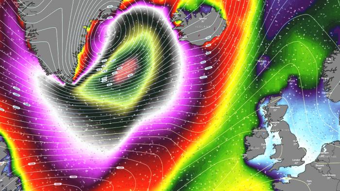 bombogenesis-cyclone-iceland-waves-