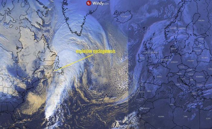 bombogenesis-cyclone-iceland-waves-satellite-image