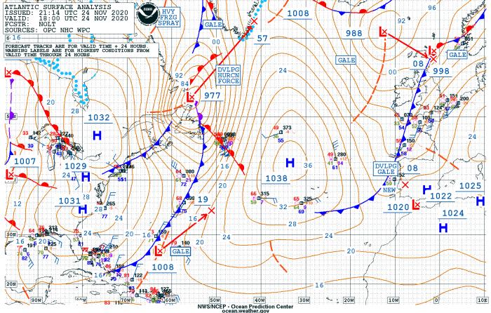 bombogenesis-cyclone-iceland-waves-surface-analysis