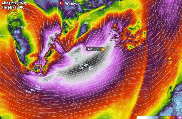 bombogenesis-cyclone-iceland-waves-winds-thursday-afternoon