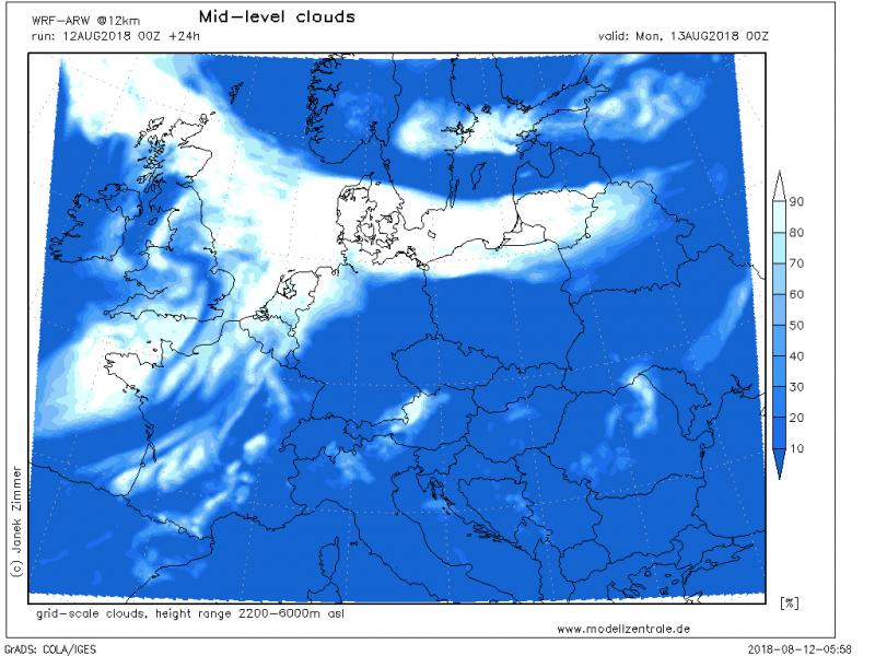 cloudsmid_eu (1)