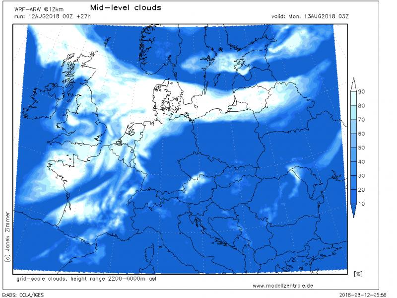 cloudsmid_eu (2)